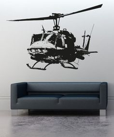 Some wall decals may come in multiple pieces due to the size of the design. Vinyl wall decals are removable but not re-positionable. Wall Stickers Sports, Diy Wall Stickers, Sports Wall, Wall Decal Sticker, Bugs Bunny Drawing, Art Vinyl, Aviation Decor, Home Decor Wall Art, Textured Walls