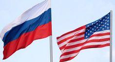 #DÜNYA Rusya'dan ABD'ye tepki: Hiç utanmanız yok mu?: Rusya Dışişleri Bakanlığı Sözcüsü Mariya Zaharova, Musul'daki insani sorunların…