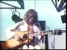 laut.fm Blues Rock Radio Köln: Peter Frampton - Baby I love Your Way http://musikkarlsruhe.blogspot.com/ http://laut.fm/bluesclub Gitarre NRW