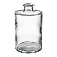 What about this bottle option?