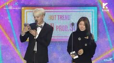 The Winners Of The 2017 Melon Music Awards Music Awards 2017, Online Music Stores, Korean Fashion, Army, Bts, K Fashion, Military, Korea Fashion, Korean Fashion Styles