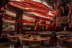 Novos restaurantes imperdíveis de Miami