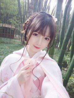 """Nhỏ khuôn mặt tròn Xuexue: quần áo Trung Quốc trong một thời gian dài đã không bắn nó <img src = """"http: // img ... - microblogging chọn - microblogging Đài Loan đứng"""