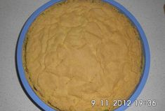 Cornbread, Good Food, Ethnic Recipes, Interesting Recipes, Millet Bread, Healthy Food, Corn Bread, Yummy Food