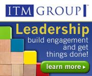 HOW TO: Find the Right Leadership Training for Your Company