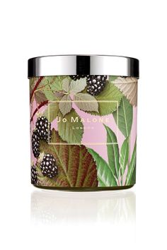 Jo Malone London | Blackberry & Bay Home Candle