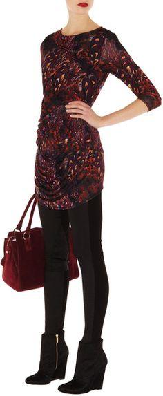 9cfb17631c 177 Best Karen Millan Collection images | Karen Millen, Shoes heels ...
