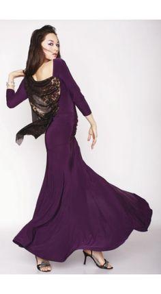 2011-B1- Purple (side) – Vienna
