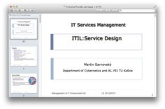 It Service Provider.ppt.png (1090×728)