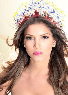 MISS QUEEN NUEVA ESPARTA 2014 convoca a todas las chicas bellas a casting rumbo al MISS QUEEN VENEZUELA 2015. https://www.facebook.com/pages/Miss-Queen-Nueva-Esparta/645532712229463