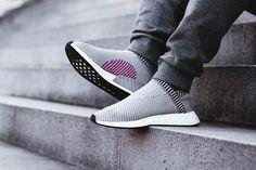 adidas NMD City Sock 2 New Colourways
