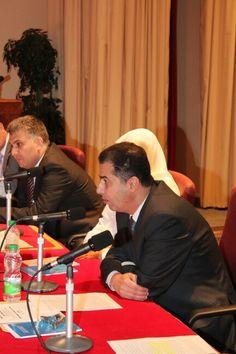 مؤتمر حقوق الإنسان