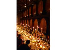 Merryvale Vineyards Weddings in Napa Valley Wine Country Weddings St. Helena Reception Venue 94574