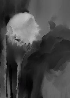 Seidou Takizawa ||| Tokyo Ghoul: Re Fan Art by grasparv on Tumblr