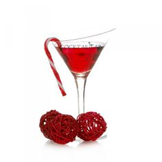 Candy Cane Κοκτειλ Candy Cane, Martini, Tableware, Glass, Backgrounds, Dinnerware, Barley Sugar, Drinkware, Dishes