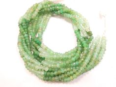 US $15.00 New without tags in Jewelry & Watches, Loose Beads, Stone