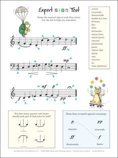 Look Inside Doctor Mozart Music Theory Workbooks, Level 1 Music Education Lessons, Music Lessons For Kids, Art Lessons Elementary, Elementary Music, Physical Education, Art Education, Teaching Orchestra, Piano Teaching, Teaching Art