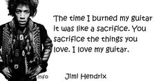 Perfect Jimi Hendrix Quotes – With Images – NSF – Music Magazine Music Lyrics, My Music, Jimi Hendrix Quotes, Musician Quotes, Legend Quotes, Choices Quotes, Music Station, Music Magazines, Janis Joplin