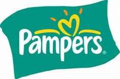 $ave on Pampers