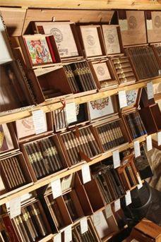 The Cigar Republic - Treasure Island, FL Good Cigars, Cigars And Whiskey, Cuban Cigars, Library Bar, Cigar Shops, Cigar Art, Cigar Humidor, Cigar Accessories, Cigar Smoking