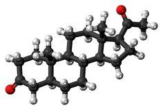 Ubalance i hormonerne øger fedt i kroppen. WinFit er designet til at genoprette nogle af de hormonelle problemer, som leder til mere fedt i kroppen. #winfit #hormoner #fedt #kroppen #farligtfedt #ubalance #østrogen #overvægt #insulin #hypofyse #testosteron #binyretræthed #muskelopbygning #slank