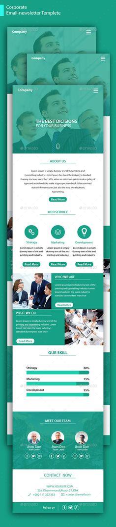 Email Newsletter Gray Line Vietnam c Design Bi Dch V Web