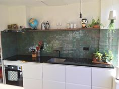 Ikea Kitchens, Kitchen Cabinets, Lifestyle, Heart, House, Home Decor, Decoration Home, Home, Room Decor