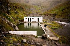 Magdalena Wosinska's stunning travel photos convey a sense of endless summer