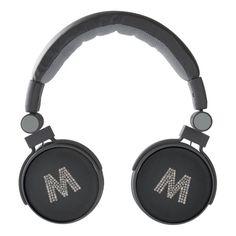 bling - M Headphones