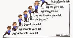 Segertrappa svensk C .pdf