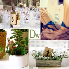 06-svadba-v-italianskom-stile-nomer-stola
