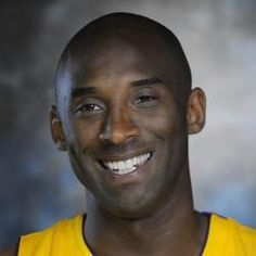 KOBE BRYANT Position: Shooting Guard Height: 6' 6"