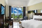 Deluxe Garden View Room Special Offer - All-Inclusive