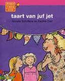 Gratis kinderboek ebook AVI