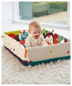 MAMAS&PAPAS Mata Timbuktales - Kompleksowe centrum rozwojowe Twojego Malucha Mamas And Papas, Toy Chest, Storage Chest, Toddler Bed, Cabinet, Toys, Furniture, Home Decor, Clothes Stand