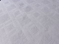 Natural linen fabric for table linen, washed linen fabric, european linen, organic linen fabric, eco friendly linen, linen home textile by PlanetLinenRU on Etsy