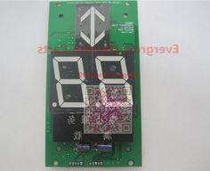 58.00$  Watch now - https://alitems.com/g/1e8d114494b01f4c715516525dc3e8/?i=5&ulp=https%3A%2F%2Fwww.aliexpress.com%2Fitem%2Fkone-display-board-KM863210G02-863213-H04-KM50017286G02%2F32604154099.html - kone elevator display board KM863210G02  863213 H04 KM50017286G02