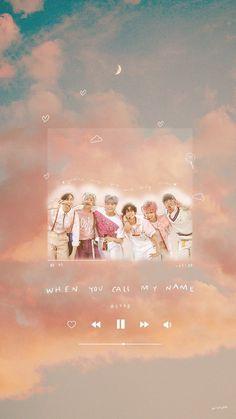 Iphone Wallpaper Korean, Astro Wallpaper, Cute Wallpaper Backgrounds, Cute Cartoon Wallpapers, Pretty Wallpapers, Eunwoo Astro, Astro Boy, Astro Kpop Group, Baby Beagle