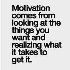 What motivates you? Let us know #MotivatedMondays #LeadingLadies #ShareYourMotivation #Wantit #GoGetit #ItsYours #StayMotivated #Determined #Focused #Hustle #Love Sacrifice #Live #Learn #Lead #TheLeadingLadyProject