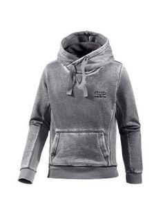 Die 63 besten Bilder von Inspiration mens fashion  hoodies   Jacket men,  Man fashion und Men wear b2c5015192