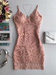Homecoming Dresses short lace dress Source by luullaofficial dress outfits Dresses Short, Short Lace Dress, Hoco Dresses, Lace Evening Dresses, Pretty Dresses, Sexy Dresses, Dress Outfits, Fashion Dresses, Formal Dresses