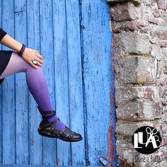 e30c9d70720068 11 meilleures images du tableau Shoes | Zapatos, Sandalias et ...
