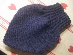 Knitted Hats, Knitting, Kids, Fashion, Young Children, Moda, Boys, Tricot, Fashion Styles