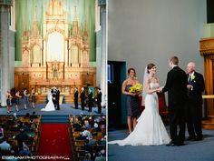 River-East-Art-Center-Wedding-Chicago-032