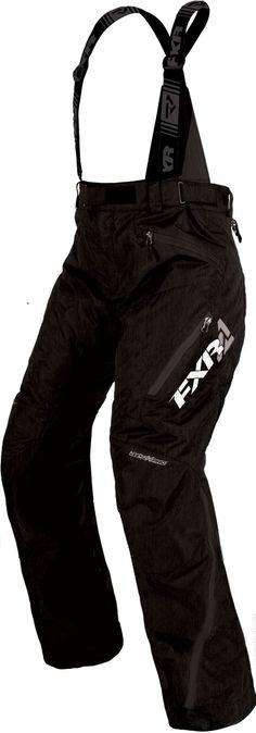 FXR Vertical Pro Pant W