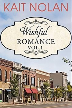 Wishful Romance Volume 1 (Wishful Romance Boxed Sets) by ... https://www.amazon.com/dp/B07856DCQH/ref=cm_sw_r_pi_dp_U_x_5q8vAbPWB2HEE