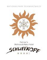 4 Sterne Superior BergSpa - Hotel Schliffkopf Schwarzwald #Wellness buchen im http://www.schliffkopf.de/de/bergspa/