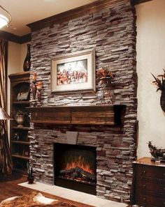 Breathtaking stone veneer for fireplace ideas along with coronado stone virginia ledge cape cod grey stone veneer