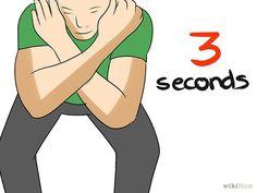 3 Minutes of Yoga For Maximum Brain Power