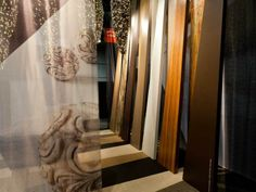 Formica Trade Show Booth | CedarCrest Hollow Core Products